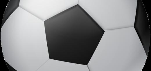 betmatik favicon 520x245 - Betmatik Bahis Sitesinde Nasıl Kazanılır?