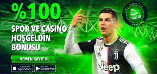 Betgram bahis casino 520x245 - Betgram Casino Oyunları
